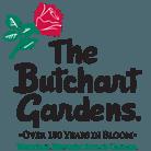 The Butchart Gardens
