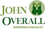 John Overall WordPress Specialist